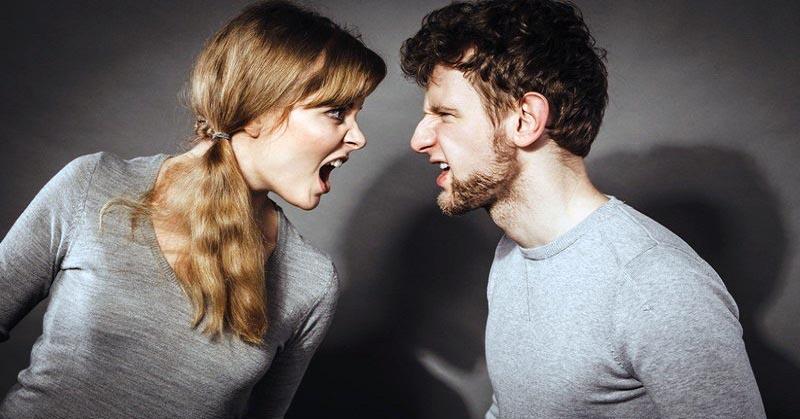 Ko partner ne izpolnjuje vaših čustvenih potreb