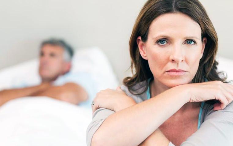 Soočanje z erektilno disfunkcijo